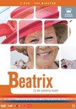 Beatrix: Zij Die Gelukkig Maakt
