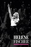 Helene Fischer - Helene Fischer - Das Konzert Aus Dem Kesselhaus (DVD)