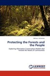 Protecting the Forests and the People