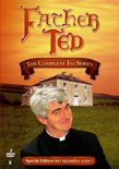Father Ted - Seizoen 1