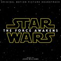 Star Wars: The Force Awakens. Original Soundtrack