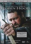 Robin Hood ('10) (D)