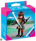 Playmobil Samurai - 4748