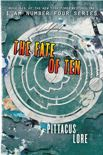 The Fate of Ten