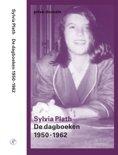 Prive-domein 255 - De dagboeken 1950-1962