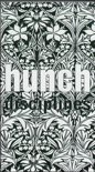 Hunch 9 2005