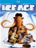 Ice Age (Blu-ray)