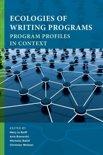 Ecologies of Writing Programs