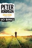 DCI Banks 1 - Stille blik