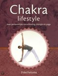 Chakra lifestyle