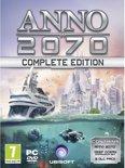 Anno 2070 - Complete Edition - Windows