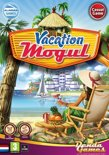Vacation Mogul - Windows