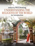 Understanding the Religions of the World
