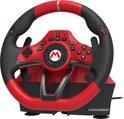 Hori Mario Kart Racestuur Pro Deluxe - Officieel Gelicenseerd - Nintendo Switch
