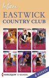 Intiem Bundel - Eastwick Country Club (6-in-1)