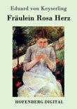 Fräulein Rosa Herz