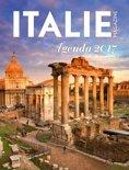 Italie magazine agenda 2017