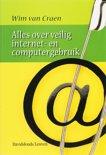 Alles over veilig internet- en computergebruik