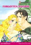 FORGOTTEN PASSION (Harlequin Comics)