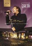 Marco Borsato - Zien Live In De Kuip (2DVD + cd)