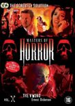 Masters Of Horror Vol. 10