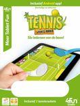 i-Fun Games Android Tennis Mania