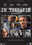 In Therapie - Seizoen 2 (Dvd)