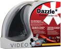 Dazzle DVD Recorder HD - Windows - Nederlands