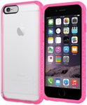 Incipio Octane iPhone 6 Frost/Pink