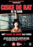 Ciske de Rat - TV Serie
