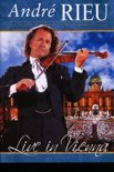 Andre Rieu - Live In Vienna