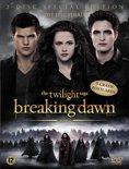 The Twilight Saga: Breaking Dawn - Part 2 (Special Edition)