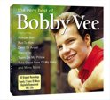 Very Best Of -2Cd-