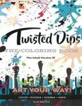 Twisted Dips