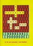 Bijbelse puzzels