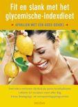 Fit en slank met het glycemische-indexdieet