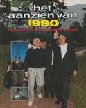 Aanzien van 1990
