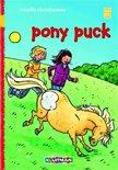 Pony Puck