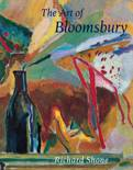 The Art of Bloomsbury