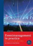 Event management in practise