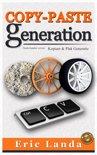 Copy-Paste Generation, Kopieer en Plak Generatie, Dutch version