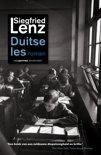 Duitse les