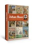 Johan Been
