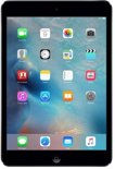 KPN Postpaid Apple iPad mini 2 WiPostpaidFi Cell 16GBspace gray