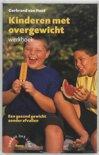 Rondom het kind - Kinderen met overgewicht