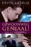 Ervin Laszlo boek Gewoonweg Geniaal! E-book 30552999