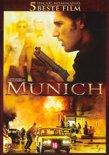 Munich (D)