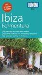 DuMont direkt Reiseführer Ibiza