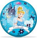 Disney Cinderella Decorbal