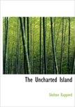 The Uncharted Island
